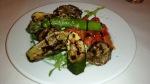 Zio's Walton Salad
