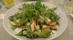 Fego salad