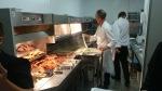 Superfish West Byfleet kitchen